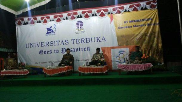 ACT Salurkan Ribuan Paket Makanan Dapur Umum Indonesia untuk Palestina