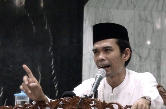 Wakil Ketua DPR Minta Polisi Tindak Provokator Penolakan Ustaz Abdul Somad di Bali
