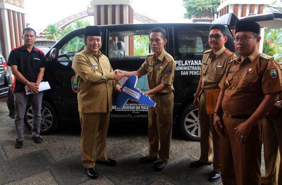 Amunisi Baru Brimob Sangat Mematikan, TNI: Kami Tidak Punya Seperti Itu