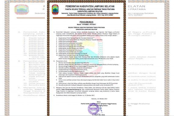 PKS Lampung Gelar Diskusi Strategi Menggaet Pemilih Pemula