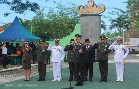 DPD PKS Bandar Lampung Siap Bersinergi dengan Polisi untuk Berantas Narkoba