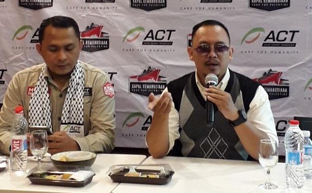 Paguyuban Pengemudi Online Lampung Minta Pemerintah Juga Atur Perusahaan Aplikasi