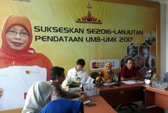 PT Jasa Raharja Cabang Lampung Gelar Rangkaian Kegiatan Peringati HUT ke-57
