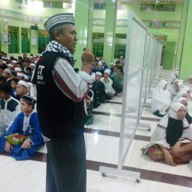 Kherlani Sebut Banyak Program Gubernur Lampung yang Diklaim Pihak Tak Bertanggung Jawab