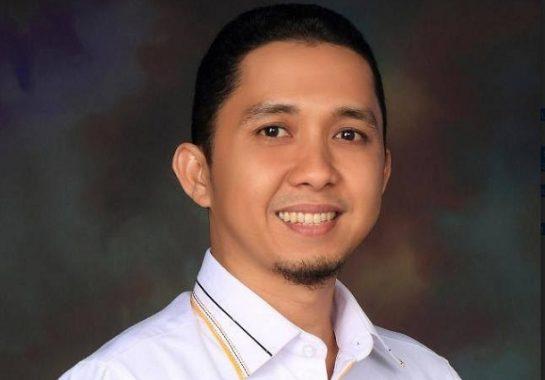 Opini Handrie Kurniawan: Bandar Lampung Kota Sampah