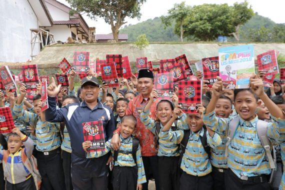 Sambut Tahun Baru Imlek 2018, Hotel Horison Lampung Hadirkan Vina Panduwinata