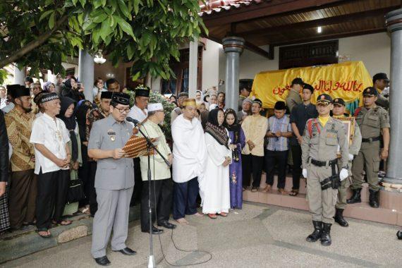 Flazz BCA Layani Transaksi Tol di Lampung