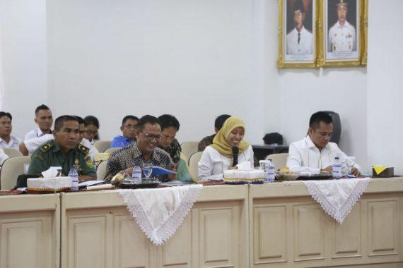 Pemred Jejamo.com Adian Saputra Jadi Ketua Journalist for Humanity