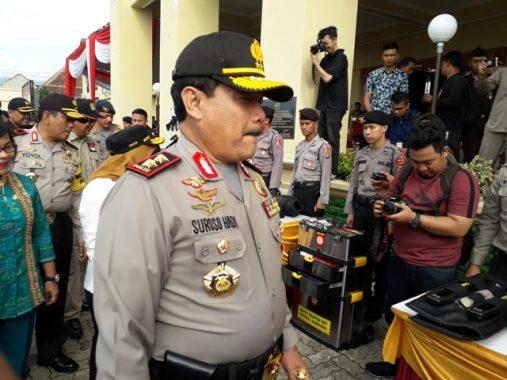 RS Demang Sepulau Raya Lampung Tengah Raih Predikat Paripurna Bintang Lima