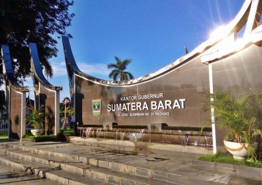 Bawaslu Lampung akan Minta Klarifikasi Sekdaprov Sutono karena Hadiri Penetapan Cagub PDIP