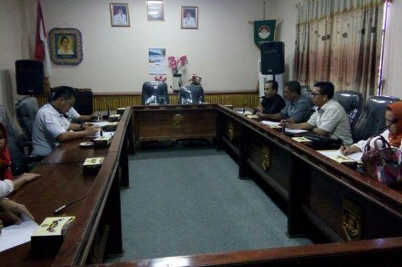 Sri Widodo Dipecat, Mufti Salim: Hanura Lampung Tetap Dukung Kemenangan Mustafa Aja
