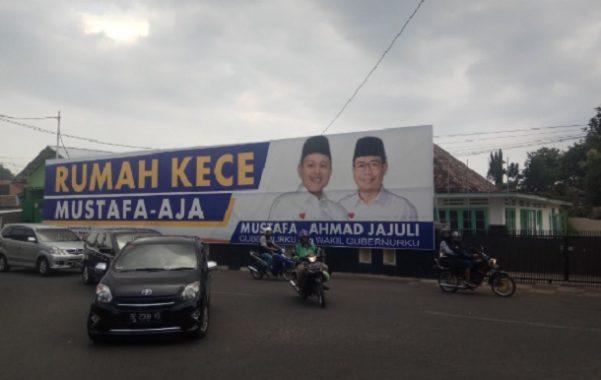Bandar Lampung Menuju Kota Layak Anak