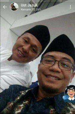 Besok PKS Kemiling Helat PKS Expo, Bakal Calon Wagub Ahmad Jajuli Beri Tausiyah