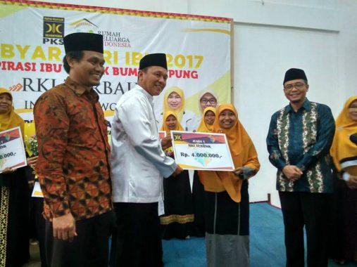 Dua Pengedar Sabu Diringkus Polresta Bandar Lampung