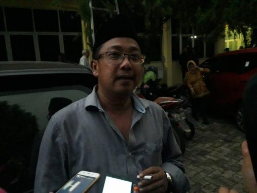 PILGUB LAMPUNG: Dukung Mustafa, Khaidir Bujung dan Midi Ismanto Dinilai PKB Lampung Indisipliner
