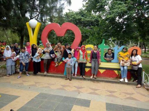 Persatuan Orangtua dengan Anak Down Syndrome, Ajang Berbagi dan Diskusi