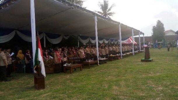 Perkuat Jaringan Bisnis, Hotel Horison Lampung Gelar Gathering dengan Media Massa