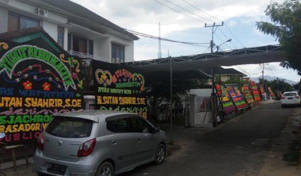 Verifikasi Faktual, KPU Lampung Nyatakan NasDem Penuhi Persyaratan