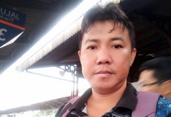 PILGUB LAMPUNG: Jubir Herman HN-Sutono Kecam KPU yang Tak Kunjung Bagi Zona Kampanye
