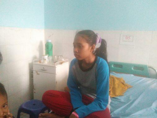Pamit Cuti, Mustafa: Ronda Harus Tetap Jalan