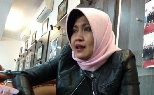 KPU Akan Beri Sanksi kepada TV yang Masih Tayangkan Iklan Kampanye Partai Politik