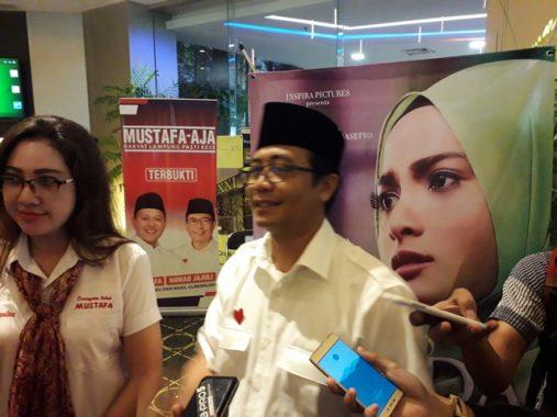 Indra dan Hatta, Bocah Penyemir Sepatu di Bandar Lampung yang Enggan Terima Tips dari Pelanggan