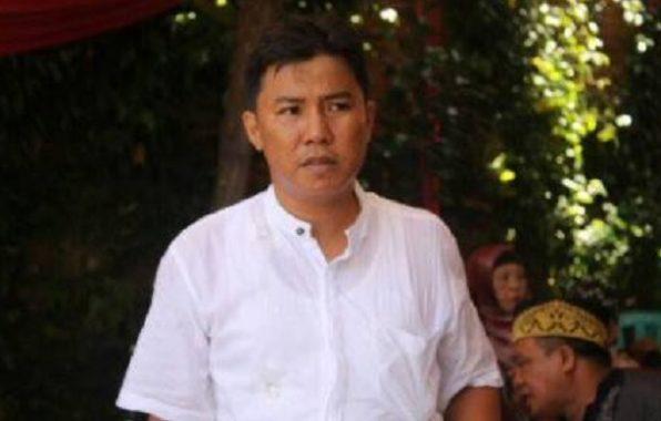 Apa Itu Difteri? Ini Penjelasannya dari Dinas Kesehatan Provinsi Lampung