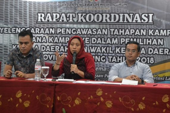 Sambut Imlek, Ridho Ficardo Sambangi Beberapa Vihara di Bandar Lampung