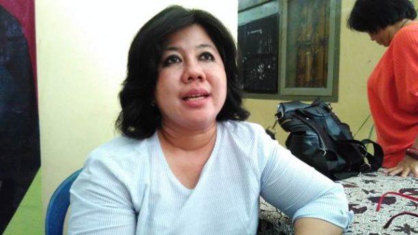 Foto Wanita Berjejer di Toilet Pria Swiss Belhotel Lampung, Pengelola Klaim Tak Bermaksud Lecehkan Perempuan