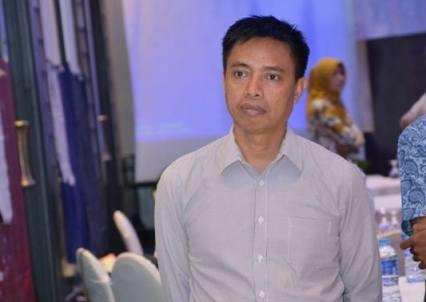 Mitra Bentala Sesalkan Pemasangan Mesin ATM BRI di Bawah Laut Pahawang yang Dapat Rekor MURI