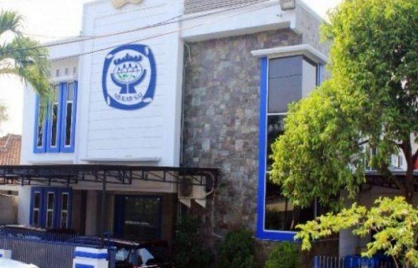 Koperasi Mekar Sai akan Gelar RAT Minggu Besok di Swiss-Belhotel Bandar Lampung