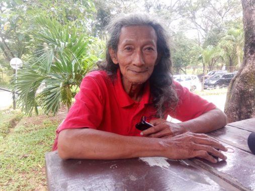 Satpol PP Lampung Razia Pelajar Bolos, 9 Siswa Terciduk