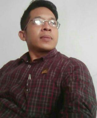 Hoax, Info Anggota DPRD Lampung Tengah Inisial W Ditangkap KPK