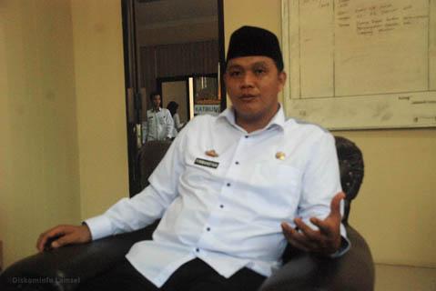 12 Maret, MTQ ke-47 Lampung Selatan Digelar di Lapangan Cipta Karya Kalianda