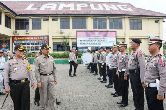 Harian Bernas Yogyakarta Berhenti Terbit, Ini Alasannya