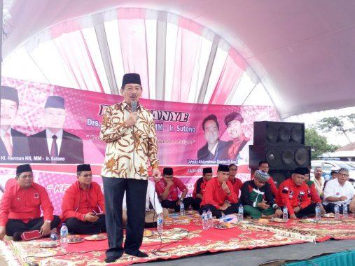 Dwita Ria Gunadi Minta Dinas Pariwisata Lampung Kembangkan Budaya dan Kesenian
