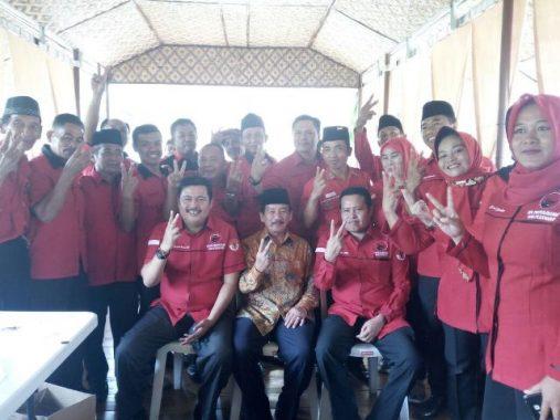 ACT Lampung dan Ulun Care Lampung Bantu Korban Banjir