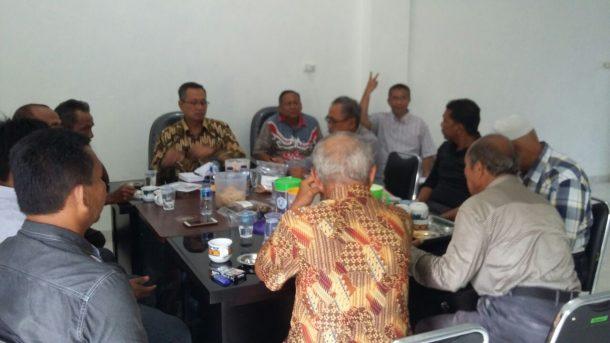 ACT Lampung Gelar Pemilihan Duta Pelajar Kemanusiaan, Cerpen yang Dikirim akan Dijadikan Buku