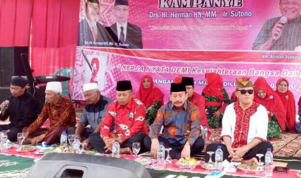 Tolak Permenhub 108/2017, Driver Online Lampung Akan Gelar Demonstrasi
