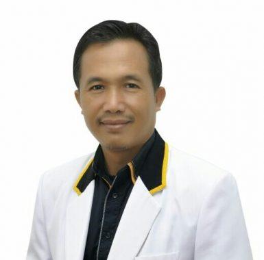 PILKADA TANGGAMUS: PKS Siap Sumbang 68 Ribu Suara untuk Dewi Handajani-AM Syafi'i