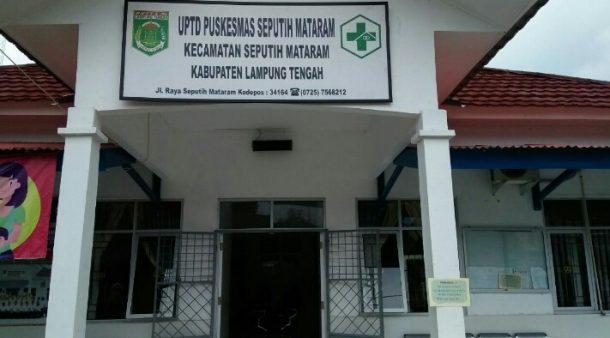 Indosat Ooredoo Hadirkan Program 4G Plus di Lampung