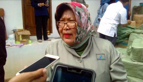 BPOM Bandar Lampung Tarik 27 Merek Ikan Makarel dan Saus Tomat Positif Mengandung Cacing