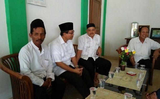 Advertorial:Paripurna Penyampaian Laporan Keterangan Pertanggungjawaban (LKPJ) Bupati Kabupaten Lampung Timur TA 2017