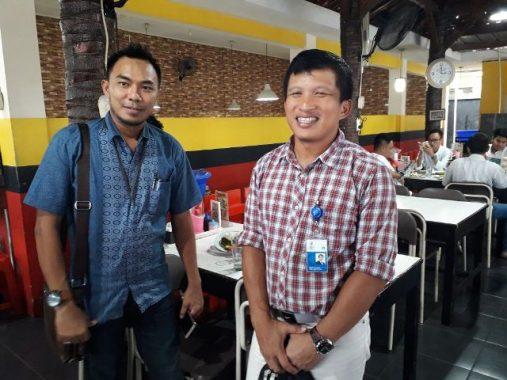 PGN Dorong Pemda Se-Lampung Gunakan Bahan Bakar Gas
