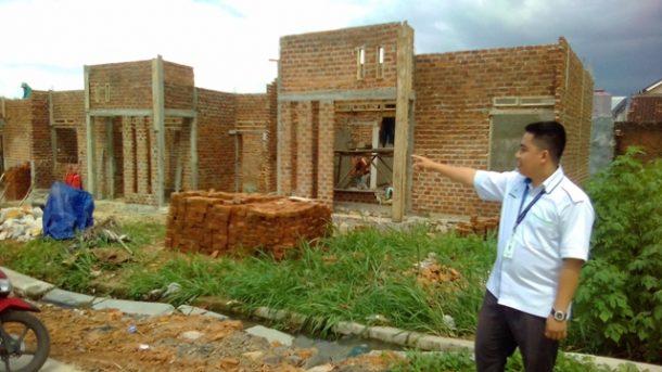 Perum Perumnas Lampung Tawarkan 23 Rumah Komersial di BKP dan 4 Ruko Siap Pakai