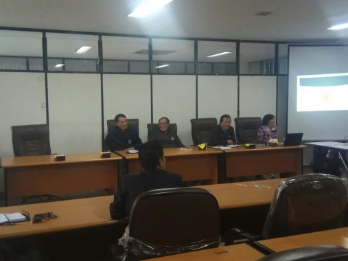 PILGUB LAMPUNG: Herman HN-Sutono Kukuhkan Relawan Gotong Royong