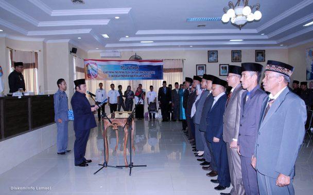 Jaringan Sutet Gardu Induk Bukit Kemuning Tersambar Petir, Sebagian Lampung Mati Lampu