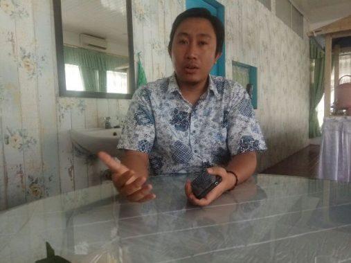 Tanggapan Direktur LBH Bandar Lampung Tren Advokat Jadi Politisi