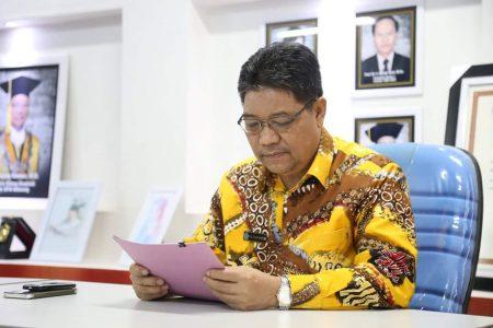 Unila Siapkan Sebanyak 2.289 Kuota SBMPTN 2018
