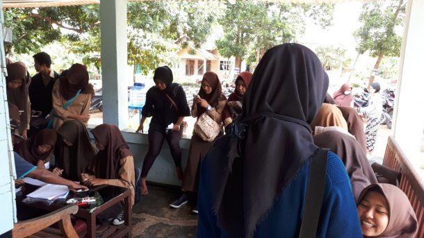 Kasus Pungli SMKN I Terbangibesar Berlanjut, Pihak Sekolah Tunjuk Kuasa Hukum